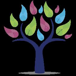 Heritage Web LLC Logo